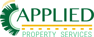 Applied Property Services Logo